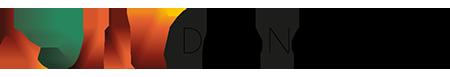 Dario Notarangelo Logo