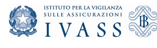 IVASS RUI Intermediario Assicurativo Vigilanza