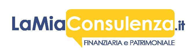 La Mia Consulenza - Consulente Finanziario