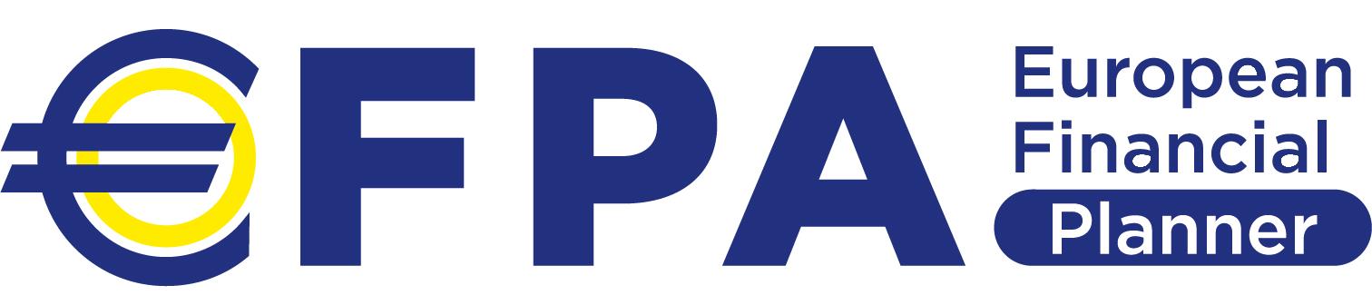 Certificazione European Financial Planner