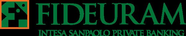 Banca Fideuram Intesa San Paolo Private Banking San Paolo Invest