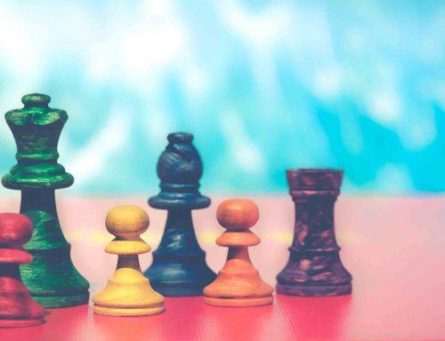 4 BUONI MOTIVI PER PIANIFICARE LA TUA SUCCESSIONE 👑👑👑